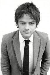Jamie Cullum (2)