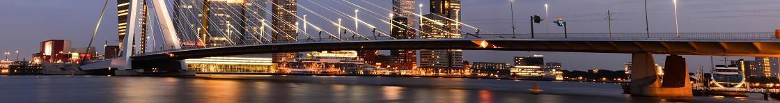 Rotterdam 1120
