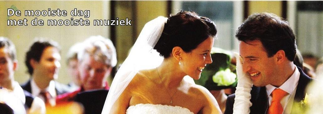 6. Huwelijk