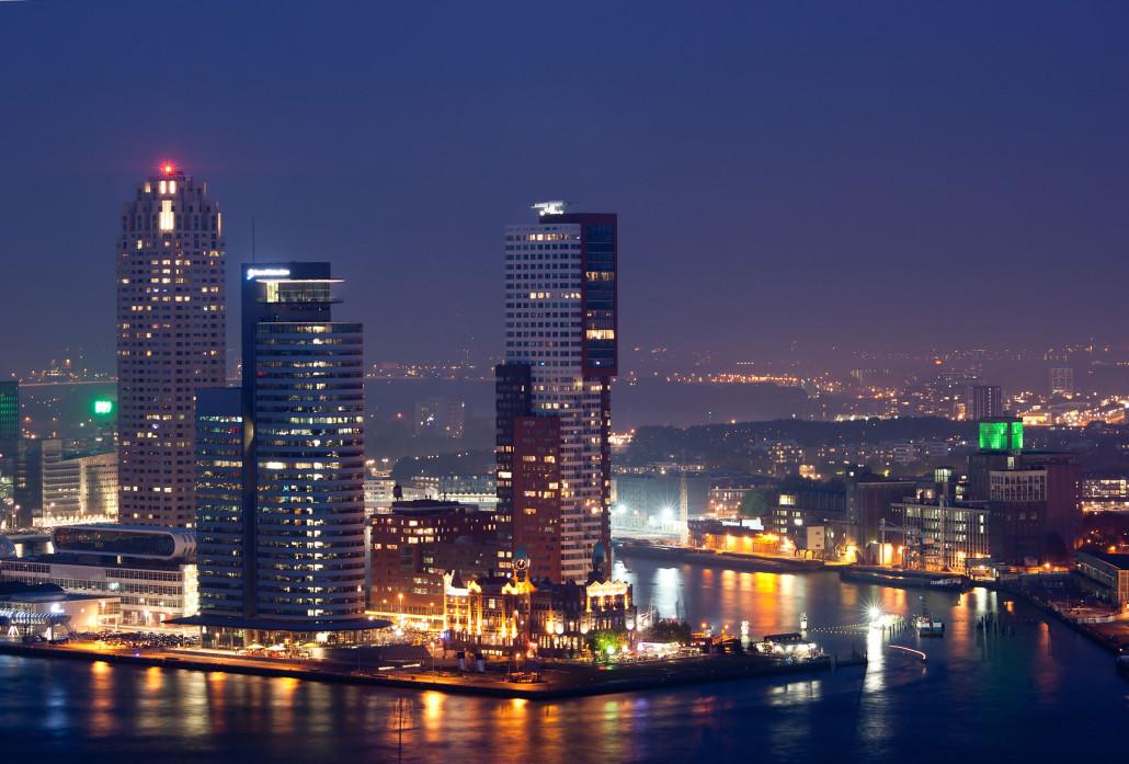 Omgeving-Hotel-New-York-Rotterdam-5